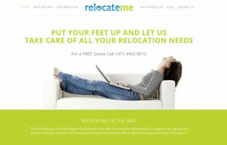 Relocateme